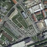 Poing Zentrum (Quelle: Poing Maps)