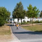Fahrradweg_W5-W6