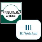 Terrafinanz-HI
