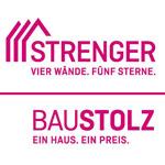 Baustolz_Arkadien-Poing