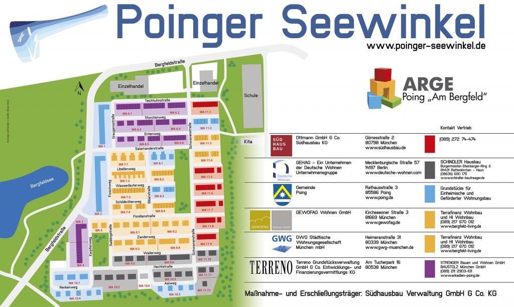 Seewinkel-Bautafel-Web