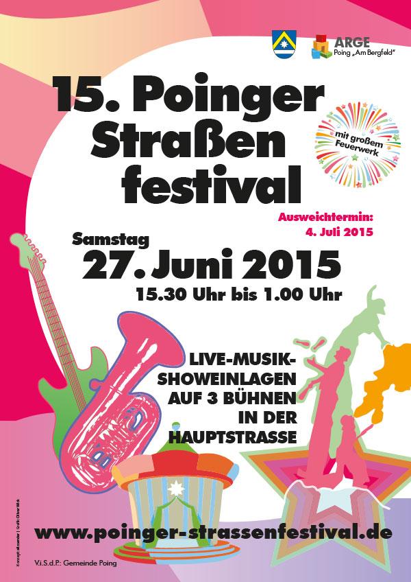 Poing-Straßenfestival-2015