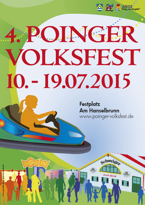 volksfest-poing-web-2