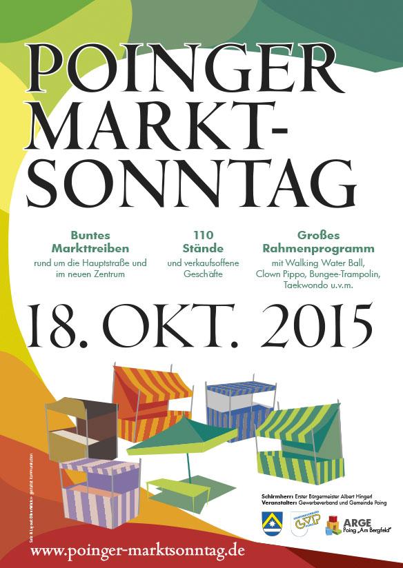 Poinger-Marktsonntag-Herbst-2015